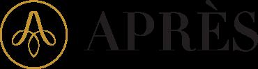 apres-logo_small
