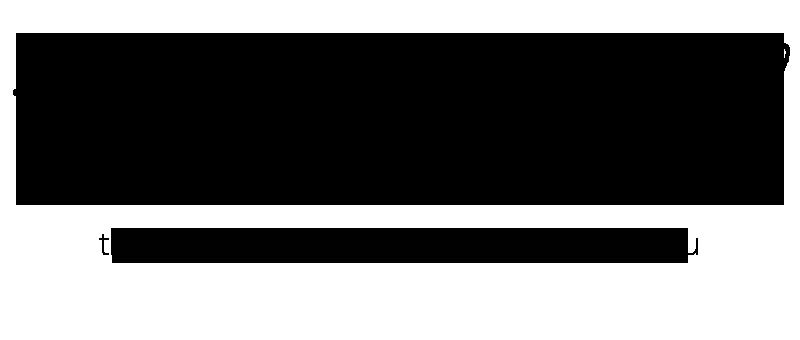 rr-logo-800-340